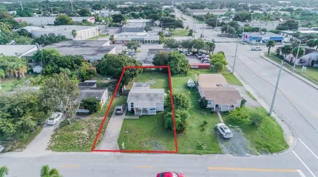 1616 Highland Avenue, Vero Beach, FL 32960 (MLS #227302) :: Billero & Billero Properties