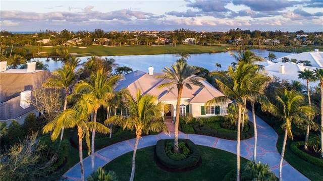 538 White Pelican Circle, Vero Beach, FL 32963 (MLS #227344) :: Billero & Billero Properties