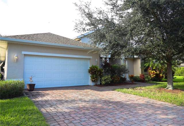 4145 Abington Woods Circle, Vero Beach, FL 32967 (#227357) :: The Reynolds Team/ONE Sotheby's International Realty