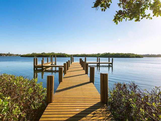 130 Twin Island Reach, Vero Beach, FL 32963 (MLS #227370) :: Team Provancher | Dale Sorensen Real Estate