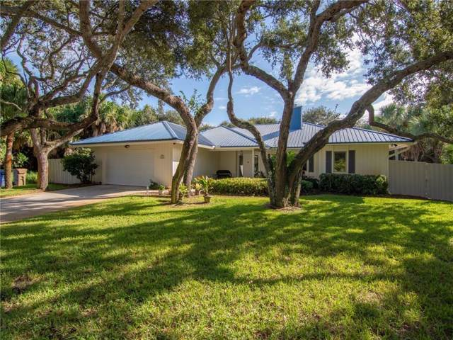 2025 Spring Place, Vero Beach, FL 32963 (#227375) :: The Reynolds Team/ONE Sotheby's International Realty