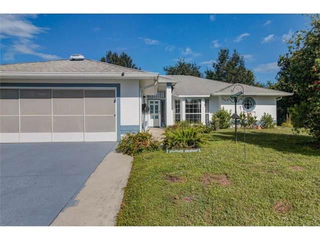 658 Beard Avenue, Sebastian, FL 32958 (#227441) :: The Reynolds Team/ONE Sotheby's International Realty