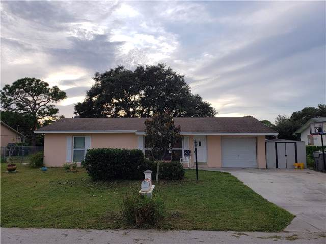 225 18th Avenue, Vero Beach, FL 32962 (MLS #227451) :: Billero & Billero Properties