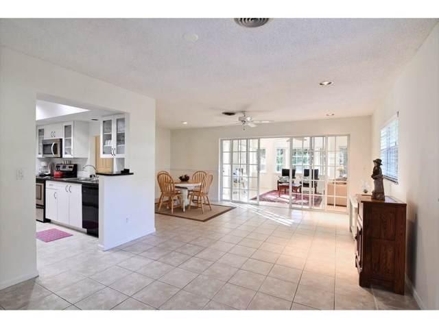 466 Date Palm Road, Vero Beach, FL 32963 (MLS #227502) :: Billero & Billero Properties