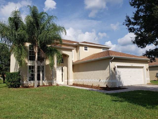 6080 45th Place, Vero Beach, FL 32967 (#227525) :: The Reynolds Team/ONE Sotheby's International Realty