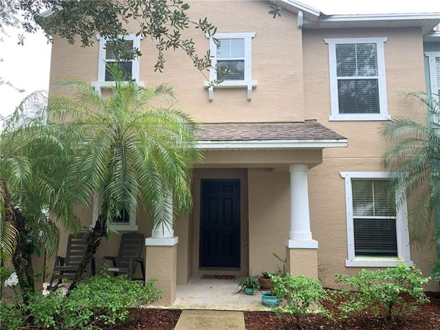 7520 Masters Lane, Vero Beach, FL 32966 (#227552) :: Keller Williams Vero Beach