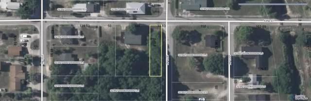 4295 30th Avenue, Vero Beach, FL 32967 (MLS #227633) :: Team Provancher   Dale Sorensen Real Estate