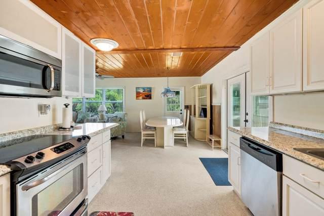 1581 3rd Avenue, Vero Beach, FL 32960 (MLS #227634) :: Billero & Billero Properties