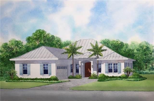 725 Greytwig Road, Vero Beach, FL 32963 (MLS #227655) :: Billero & Billero Properties