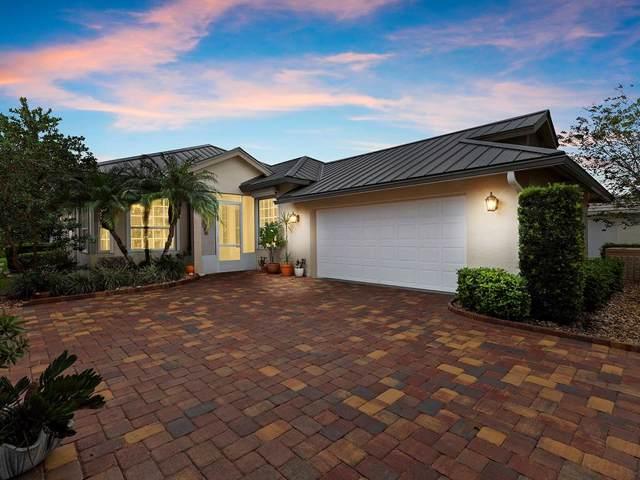 9429 Poinciana Court, Fort Pierce, FL 34951 (MLS #227657) :: Billero & Billero Properties