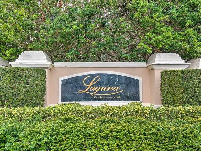 1670 N 42nd Circle #304, Vero Beach, FL 32967 (MLS #227695) :: Team Provancher | Dale Sorensen Real Estate