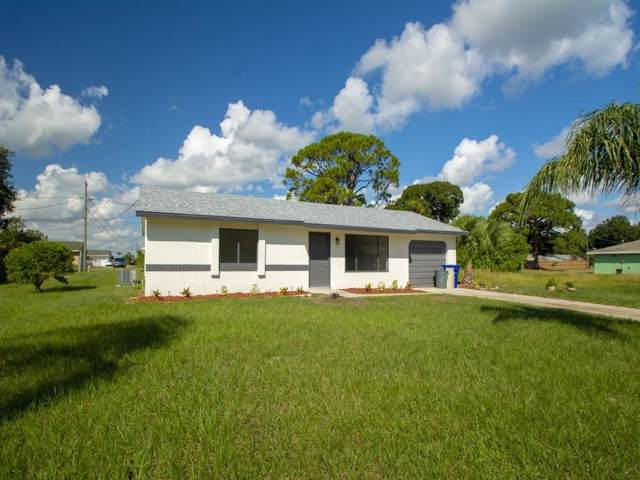 2235 18th Avenue SW, Vero Beach, FL 32962 (MLS #227715) :: Billero & Billero Properties