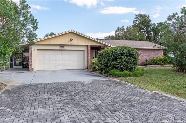 646 41st Avenue, Vero Beach, FL 32968 (MLS #227737) :: Billero & Billero Properties