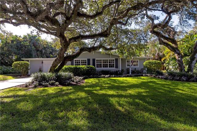 536 Greytwig Road, Vero Beach, FL 32963 (MLS #227802) :: Billero & Billero Properties
