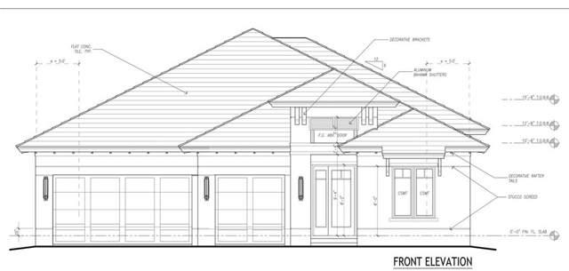 9237 Orchid Cove Circle, Vero Beach, FL 32963 (MLS #227835) :: Billero & Billero Properties