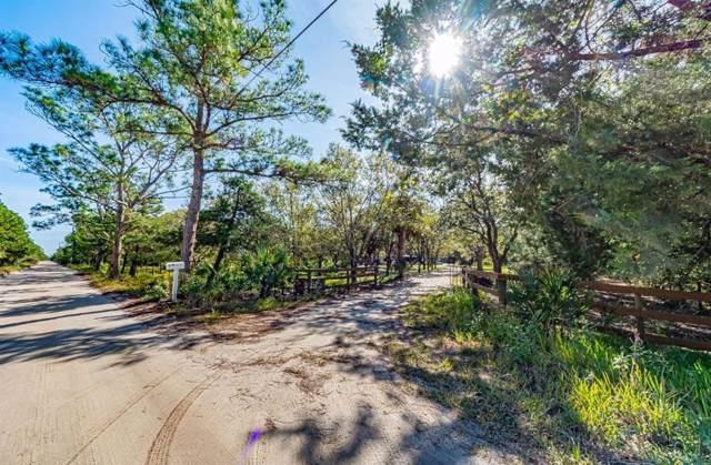 12955 81st Street, Fellsmere, FL 32948 (MLS #227841) :: Billero & Billero Properties