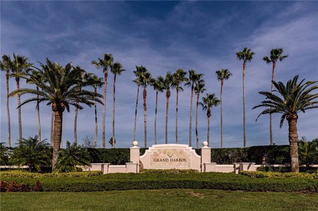 5080 Harmony Circle #104, Vero Beach, FL 32967 (#227901) :: The Reynolds Team/ONE Sotheby's International Realty