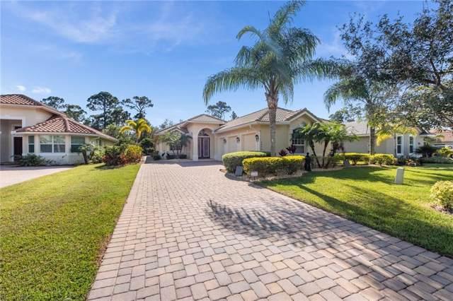 2666 Conifer Drive, Fort Pierce, FL 34951 (MLS #227959) :: Billero & Billero Properties