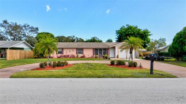 216 16th Avenue, Vero Beach, FL 32962 (MLS #227976) :: Billero & Billero Properties