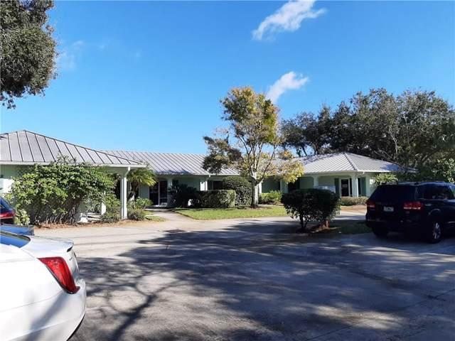 1600 26th Street, Vero Beach, FL 32960 (#227998) :: The Reynolds Team/ONE Sotheby's International Realty