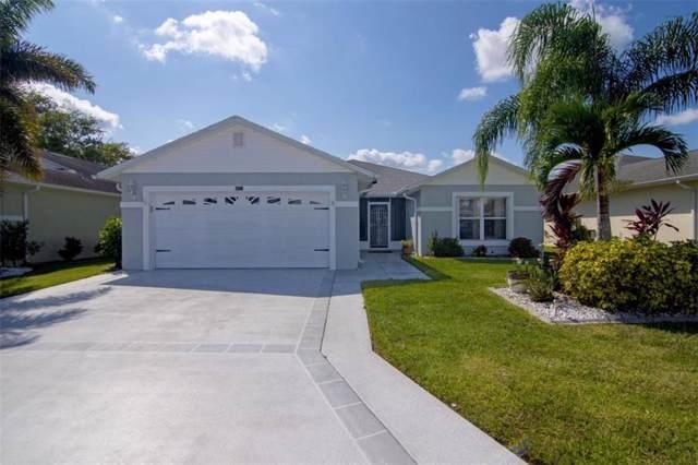 6625 Alemendra, Fort Pierce, FL 34951 (MLS #228026) :: Billero & Billero Properties