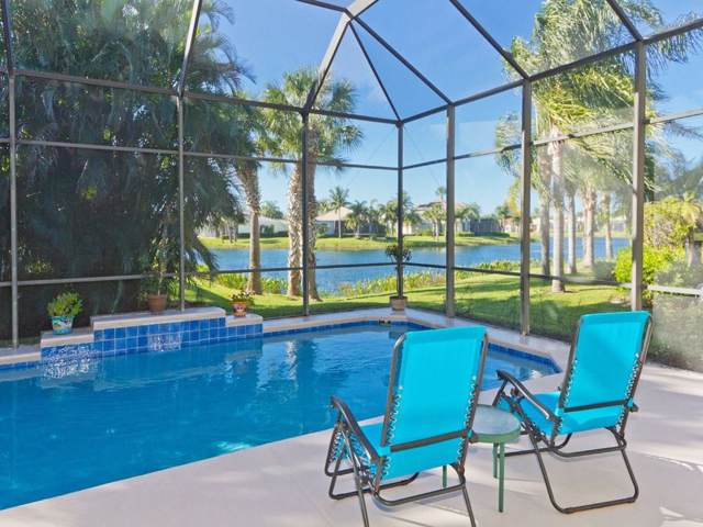 1338 Riverside Lane, Vero Beach, FL 32963 (#228039) :: The Reynolds Team/ONE Sotheby's International Realty