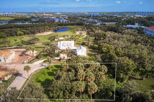 555 Catalina Street, Vero Beach, FL 32960 (MLS #228042) :: Team Provancher | Dale Sorensen Real Estate