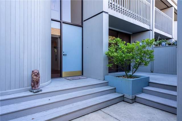 362 Aquarina Boulevard #362, Melbourne Beach, FL 32951 (MLS #228045) :: Billero & Billero Properties