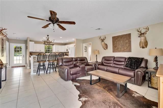 6585 58th Avenue, Vero Beach, FL 32967 (#228087) :: The Reynolds Team/ONE Sotheby's International Realty