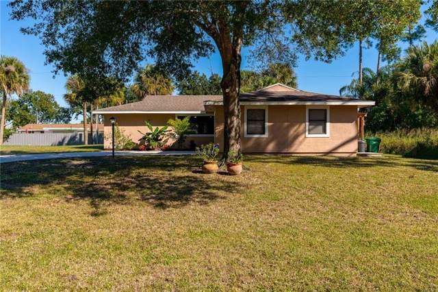 5810 Shannon Drive, Fort Pierce, FL 34951 (MLS #228098) :: Billero & Billero Properties
