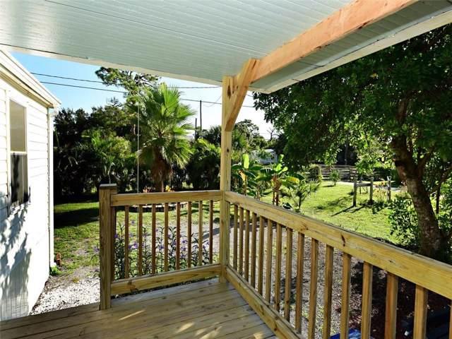7865 129th Street, Sebastian, FL 32958 (MLS #228111) :: Billero & Billero Properties