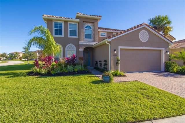 2000 Plainfield Drive SW, Vero Beach, FL 32968 (#228129) :: The Reynolds Team/ONE Sotheby's International Realty
