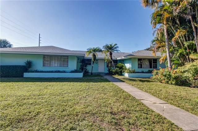 1803 7th Avenue, Vero Beach, FL 32960 (#228133) :: The Reynolds Team/ONE Sotheby's International Realty