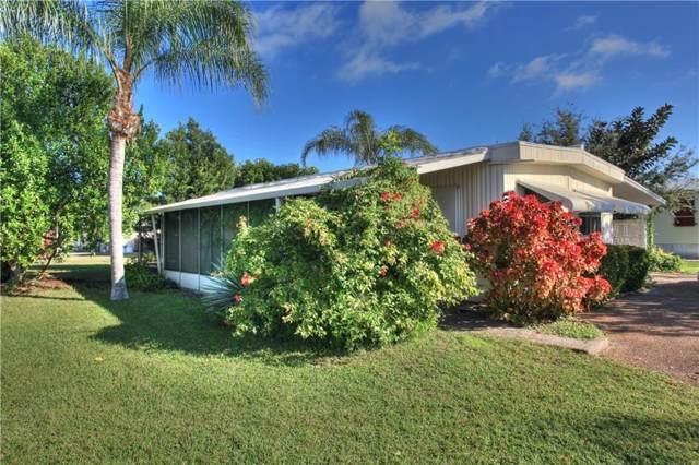 308 Pineapple Street, Sebastian, FL 32958 (#228147) :: The Reynolds Team/ONE Sotheby's International Realty