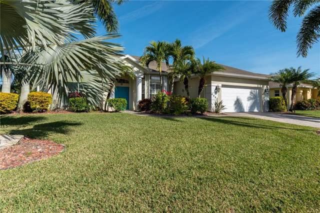 4660 Stephanie Lane SW, Vero Beach, FL 32968 (#228149) :: The Reynolds Team/ONE Sotheby's International Realty