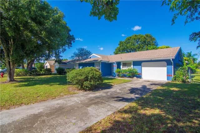 860 24th Place SW, Vero Beach, FL 32962 (MLS #228153) :: Billero & Billero Properties