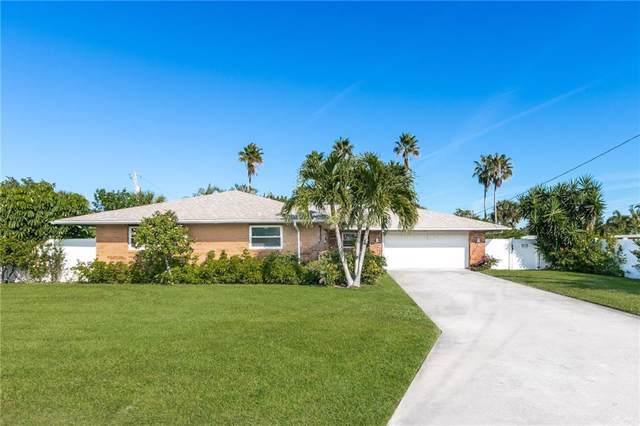 Indialantic, FL 32903 :: Billero & Billero Properties