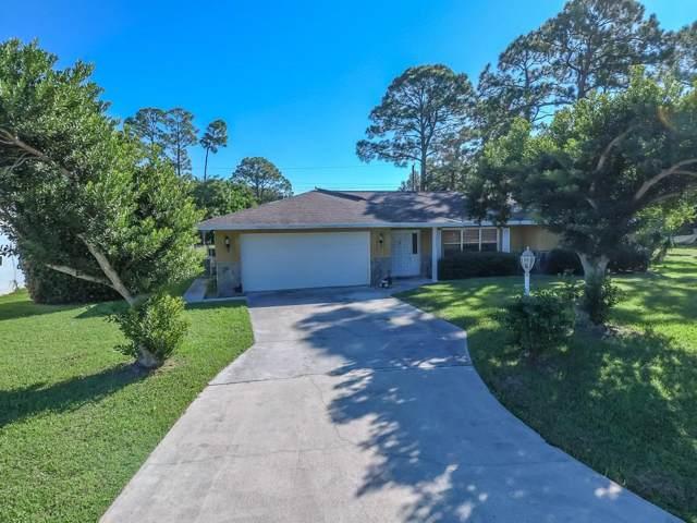 5700 Winter Garden Parkway, Fort Pierce, FL 34951 (MLS #228169) :: Billero & Billero Properties