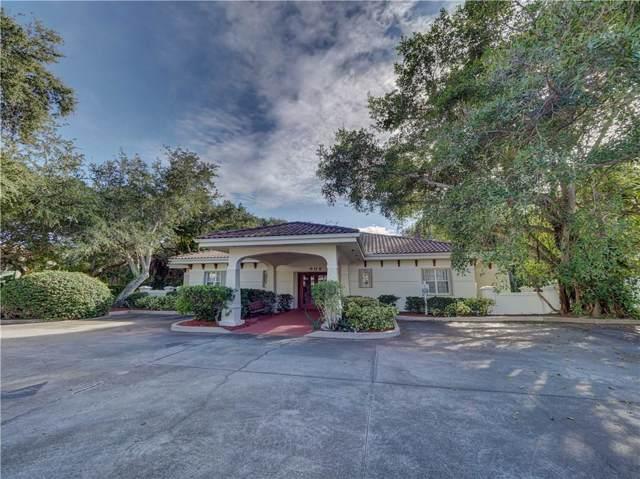 908 E Causeway Boulevard, Vero Beach, FL 32963 (MLS #228187) :: Billero & Billero Properties