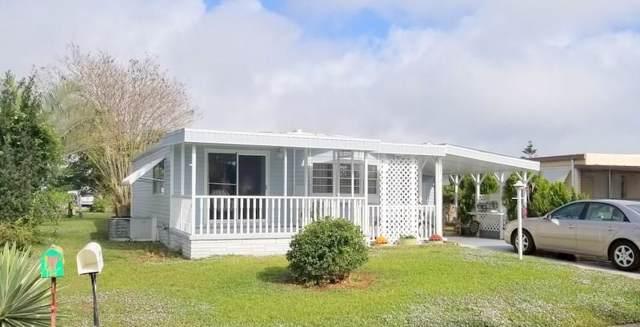 853 Hawthorn Circle, Barefoot Bay, FL 32976 (MLS #228215) :: Billero & Billero Properties