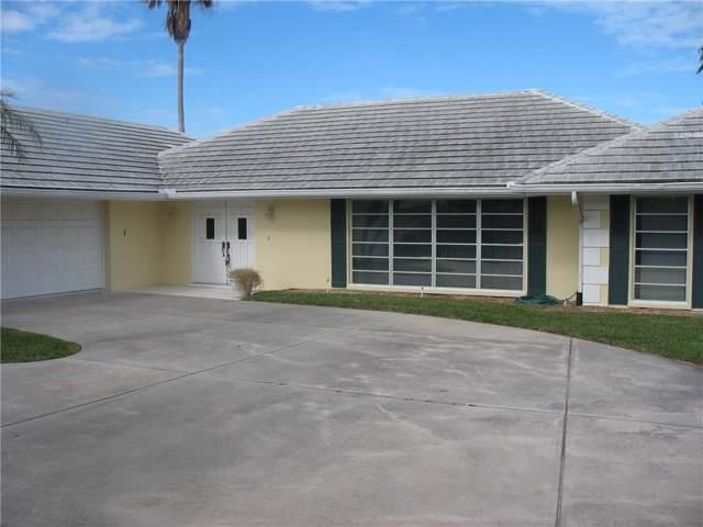 1856 Mooringline Drive, Vero Beach, FL 32963 (#228218) :: The Reynolds Team/ONE Sotheby's International Realty