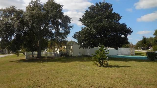 120 Imperial Way, Fort Pierce, FL 34951 (MLS #228225) :: Billero & Billero Properties