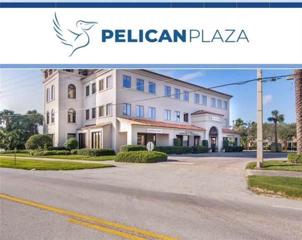 4725 Highway A1a, Vero Beach, FL 32963 (MLS #228230) :: Billero & Billero Properties