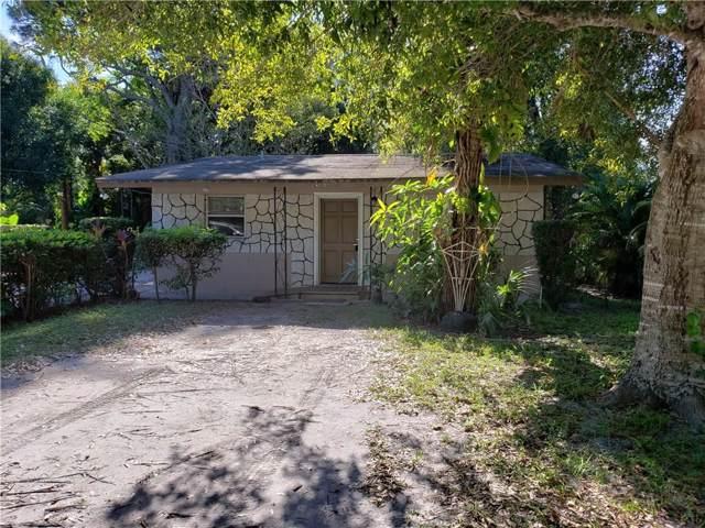 1875 39th Street, Vero Beach, FL 32960 (#228248) :: The Reynolds Team/ONE Sotheby's International Realty