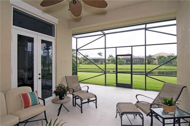 4328 Summer Breeze Terrace, Vero Beach, FL 32967 (#228271) :: The Reynolds Team/ONE Sotheby's International Realty