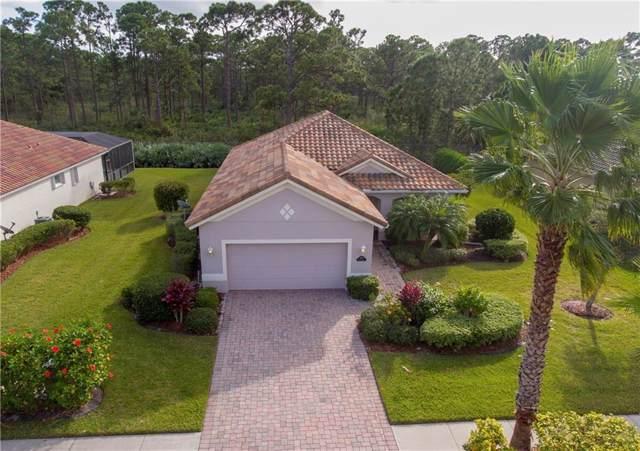 5975 Venetto Way, Vero Beach, FL 32967 (MLS #228290) :: Billero & Billero Properties