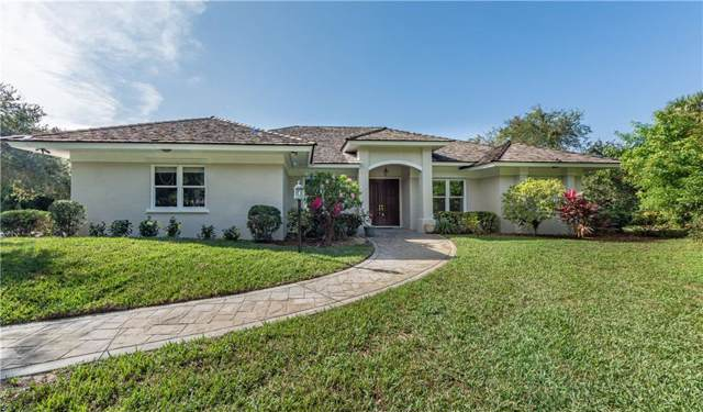 1761 Bay Oak Circle, Vero Beach, FL 32963 (#228292) :: The Reynolds Team/ONE Sotheby's International Realty