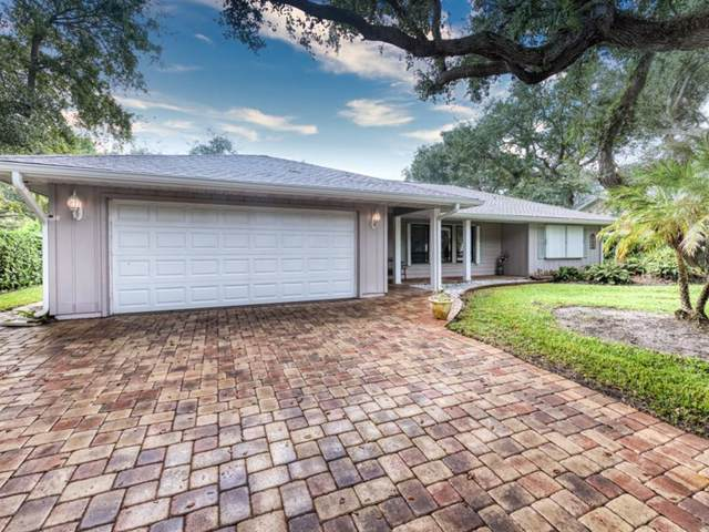 1165 Pegasus Place, Vero Beach, FL 32963 (#228307) :: The Reynolds Team/ONE Sotheby's International Realty