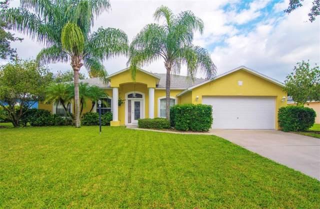 5406 5th Lane, Vero Beach, FL 32968 (MLS #228426) :: Billero & Billero Properties