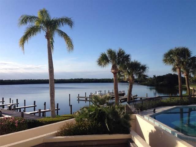 5101 Highway A1a #101, Vero Beach, FL 32963 (MLS #228557) :: Billero & Billero Properties